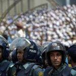 تلاش حزب حاکم «بنگلادش» برای حذف اسلام از قانون اساسی این کشور
