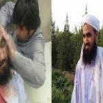 مولوی صلاح الدین موحد ، امامجمعهی نیمروز افغانستان ترور شد