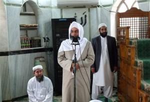 m tayeb 300x204 - مولوی محمدطیب ملازهی: وضعیت فعلی ناگوار مسلمانان، نتیجهی اعمال خلاف مقاصد اسلام است