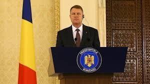 57407817 300x168 - مخالفت رئیسجمهور رومانی با انتصاب یک زن مسلمان به عنوان نخست وزیر این کشور