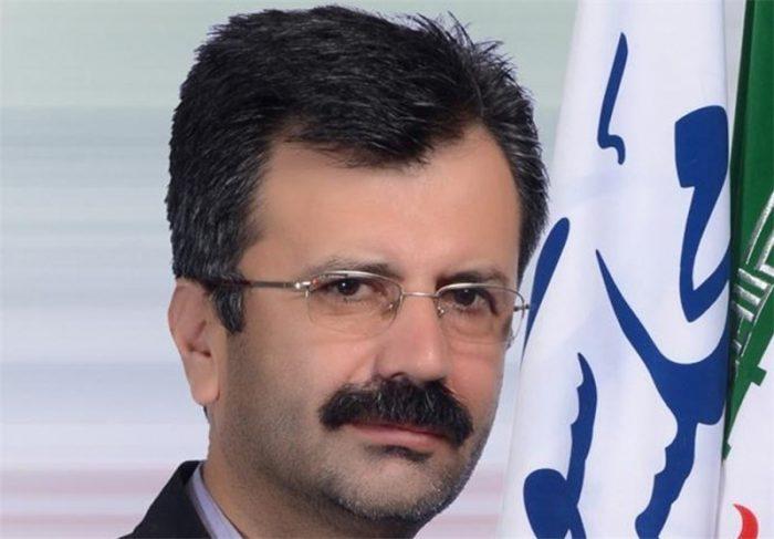 beglere - نماینده مردم سقز و بانه : وعده های دولت یازدهم برای استان کردستان محقق نشده است