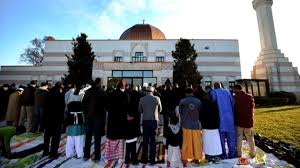 images 7 - دادگستری آمریکا مقامات یک ایالت را به جهت جلوگیری از ساخت مسجد به دادگاه فراخواند