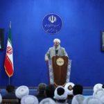 مولانا عبدالحمید: رئیس جمهور محترم به خواسته ها و مشکلات اهلسنت رسیدگی کنند