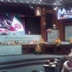 مولانا عبدالحمید:تحقق وحدت امت اسلامی نیازمند رویکردی جدید است