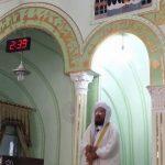 مولانا ساداتی: زلزله درسی برای عبرت و هشدار و غافل نشدن از دستورات الهی است