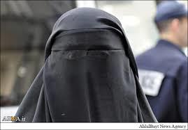 gbdf - رفع ممنوعیت استفاده از حجاب در بخش نظامی ترکیه