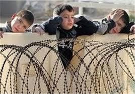 imagesCAIWMSYB - ادعای کاخ سفید: اسرائیل به اشغال ۵٠ ساله سرزمینهای کرانه باختری پایان دهد