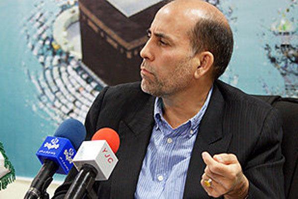 1632727 - رییس مرکز پزشکی حج وزیارت جمعیت هلال احمر :تکذیب خبر تجاوز به دو نوجوان ایرانی/ ماموران خاطی بازداشت شدهاند