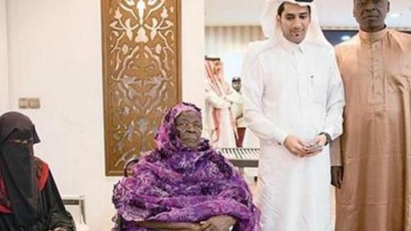 42f210aa 888f 4daf 9ee0 2dc4d1c174ab 16x9 600x338 - مادربزرگ اوباما از او خواست مسلمان شود