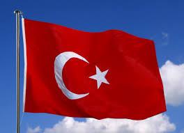 imagesCAMOBX3J - واکنش ترکیه به حکم زندان محمد مرسی