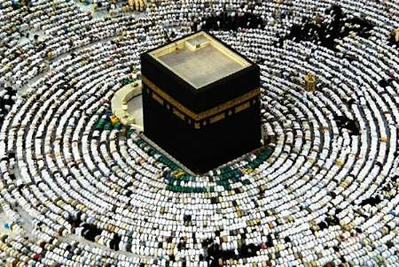 irna1 81564024 - هند در آینده بزرگترین جامعه مسلمانان جهان را خواهد داشت