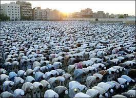 untitled7 - در نیم قرن آینده مسلمانان بیشترند یا مسیحیان؟