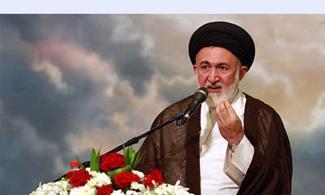 untitled8 - نماینده ولی فقیه در امور حج و زیارت: برخی رسانهها حرمت مردم را به راحتی میشکنند/ خبر تجاوز به دو نوجوان ایرانی دروغ است