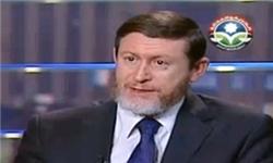 13940224000009 PhotoA - در گذشت یکی از رهبران اخوان المسلمین درزندان مصر