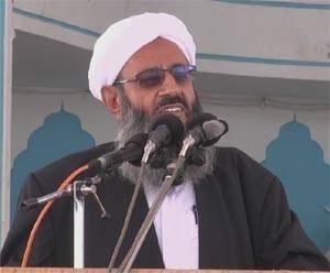 1536678 794955533912866 4551955286324712121 n 300x248 - مولانا عبدالحمید:اسلام در تمام امور به میانهروی تاکید دارد