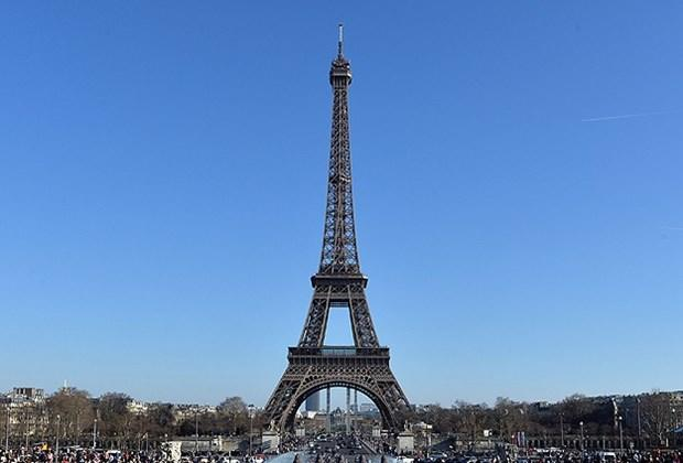 1599451592fransaislamafobikampanya - اسلام در فرانسه ممنوع خواهد شد!