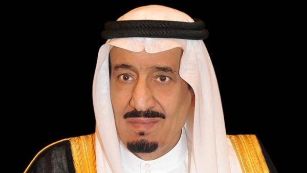 cb21c30a ca9e 4e85 a45e 84193be1e0c8 16x9 600x338 - پادشاه سعودی:هر کس در جنایت مسجد «قدیح» شریک بوده مجازات می شود