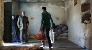 e02dc8b81e0cf72142e1d162e07885ce M - گزارش تلخ گاردین از بازار کلیه در ایران