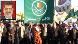 imagesCAZXTUOO - مرسی توسط سیسی اعدام می شود ؛ای اخوان؟؟