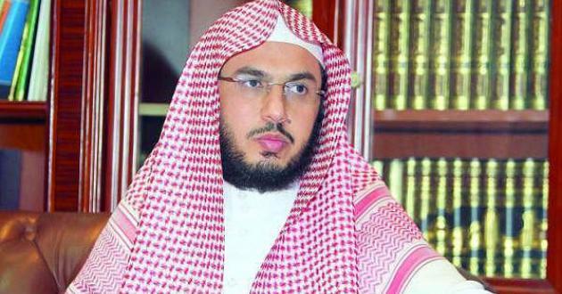 1435410641 - محکومیت حادثه تروریستی در کویت توسط علمای عربستان سعودی وکشورهای اسلامی