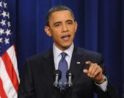 untitled2 - اوباما: اگرشرایط رضایت بخش نباشد، مذاکرات هستهای را ترک میکنیم