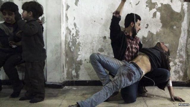 95259BAB 814F 4028 A3C6 27776CB72D0F w640 r1 s cx0 cy11 cw0 - سازمان ملل: ۷۰ درصد مردم سوریه همین امروز نیاز به کمک فوری دارند