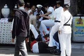 index3 - وضعیت حقوق بشر در مصر به پایین ترین حد خود رسیده است
