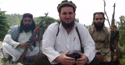 81639399 6507430 - طالبان پاکستان علیه حکومت میانماراعلام جهاد کردند