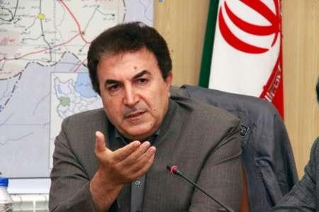 81744347 70137464 - نخستین سفیر اهلسنت درجمهوری اسلامی ایران منصوب شد