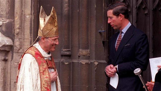 ffd5e5b0 bf0a 44b9 97b6 443c4ffde2c1 - اعتراف اسقف انگلیسی به ارتکاب جرائم جنسی