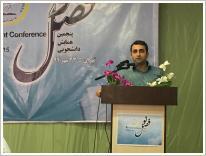 15973 1445165477 - گردهمایی سالانه دانشجویان اهل سنت تهران برگزار شد