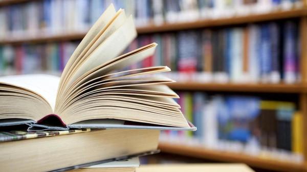 5f8ae744 ba5b 45b3 817c b63837066838 16x9 600x338 - جامعه اهل سنت ایران و وضعیت کتاب و کتابخوانی