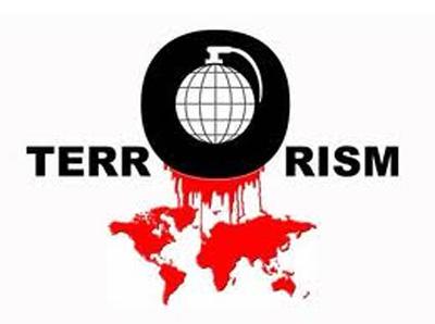 teror - تروریسم چیست و تروریست کیست؟