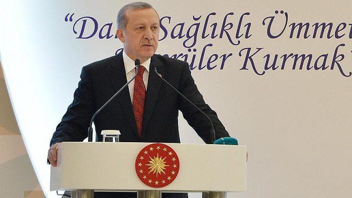 thumbs b c 8a187e52369dbc16a3485000d21d276f - اردوغان در تشدید دشمنی ها علیه مسلمانان پس از حوادث پاریس هشدار داد
