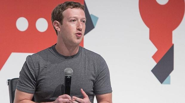 1991825428arkuckerberg - مدیرعامل فیس بوک ۹۹% از ثروتش را میبخشد