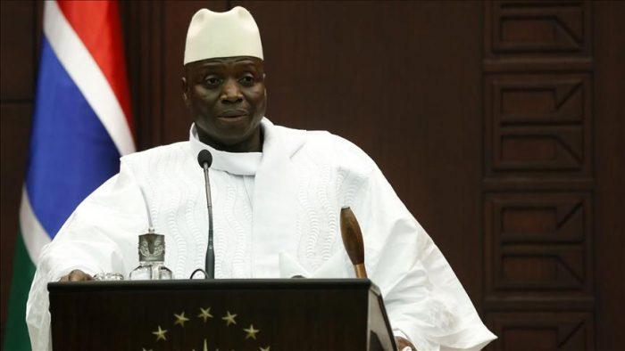 thumbs b c ff93ce63bed057678be145ab78c6c886 - حکومت گامبیا، جمهوری اسلامی اعلام شد