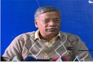 "selodiya 320x213 - ""برابری در اسلام"" سبب گرویدن افسر هندی به اسلام شد"