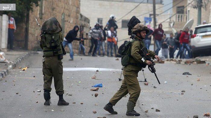 "thumbs b c 984319d9832ac9fa58ccc5067ad9dc69 - جنبش مقاومت اسلامی فلسطین""حماس"" از درخواست اتحادیه اروپا برای رفع محاصره غزه استقبال کرد"