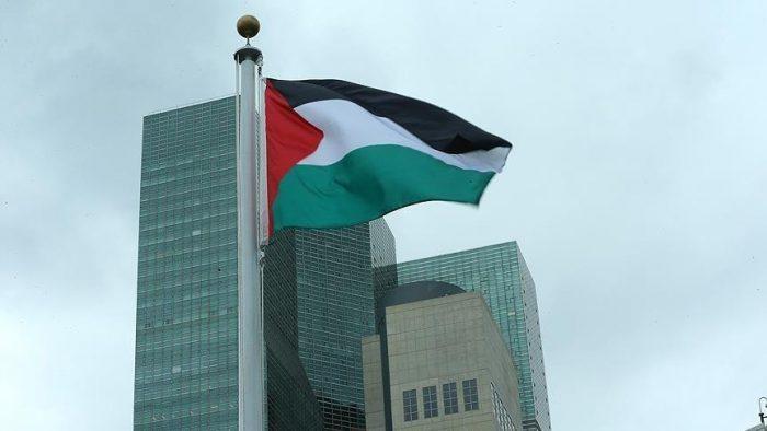 thumbs b c d06a9cb79db9c1ba8cc65d2b7b940988 - گزارشگر ویژه سازمان ملل در امور فلسطین استعفا داد
