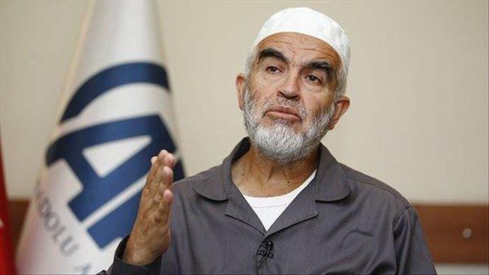 thumbs b c e6d4c83c26314cf9d89b956568b1507c - رهبر جنبش اسلامی فلسطین سکوت جهان در قبال تخریب خانههای فلسطینیان را محکوم کرد
