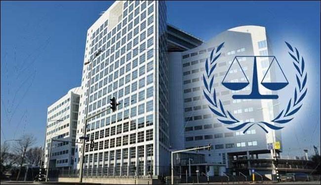 IMG11350132 - فلسطین رسما به عضویت دیوان دائمی بین المللی لاهه درآمد