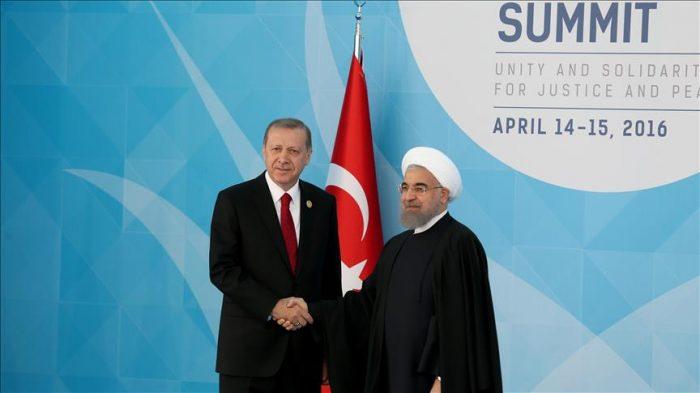 thumbs b c 4ac329986a57df189b9dc41a63a435ef - روحانی: حل اختلافات در جهان اسلام، با روشهای مسالمتآمیز میسر است