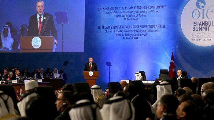 thumbs b c 5b457416ce515c63e27a971a942303ca 1 - رئیس جمهور ترکیه: اختلافات مسلمانان و کشورهای اسلامی با یکدیگر باید توسط خودشان حل شود