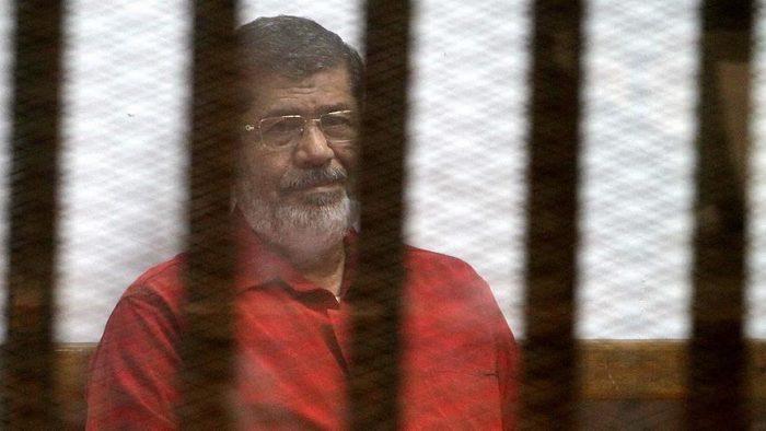 thumbs b c 3bb06adc303fc22844abc35931b04e01 - دستگاه قضایی مصر محمد مرسی را به حبس ابد محکوم کرد