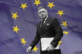 index1 - رییس بعدی اتحادیه اروپا :اسلام در کشور ما جایی ندارد