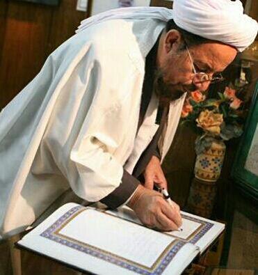 11401444 1593082500940550 1472938113950443229 n - پیام تسلیت مولانا ساداتی در پی درگذشت مولانا عبدالرحمن شهنوازی