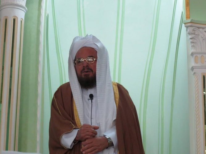 10641243 1486017711647030 2193948299189940649 n - مولانا ساداتی : مجلس و دولت حقوق اقوام وعامه مردم را در نظر گرفته ، پاسخگو به نیازها و مطالبات قانونی باشند