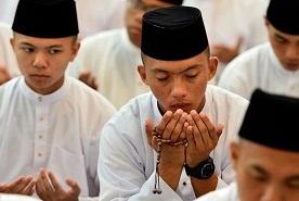 279913 8251 - کاهش چشمگیرجرایم در برونئی به دنبال اجرای قوانین اسلامی