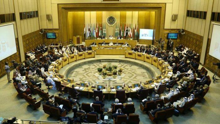 thumbs b c ff636fdbb78dd43418bdafce8587d170 - سازمان همکاری های اسلامی حملات هوایی مرگبار به حلب سوریه را محکوم کرد