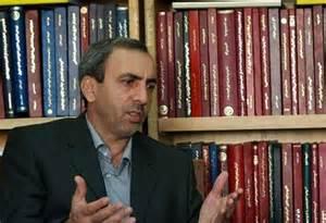 jalalizadeh 1 - دکتر جلالی زاده : روسای جمهور تاکنون نتوانسته اند به خواستههای قانونی اهلسنت پاسخ دهند